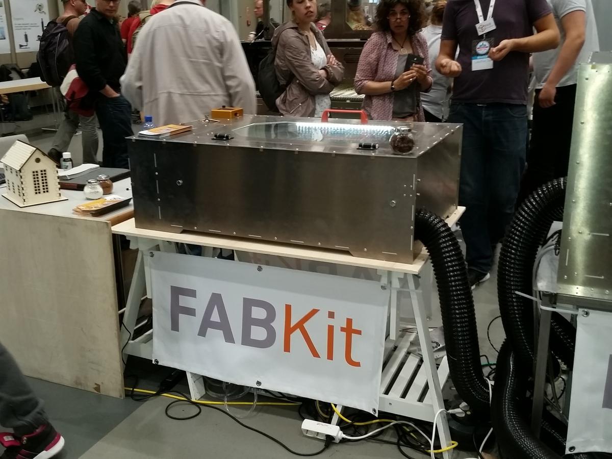 MakerFaire2016-14