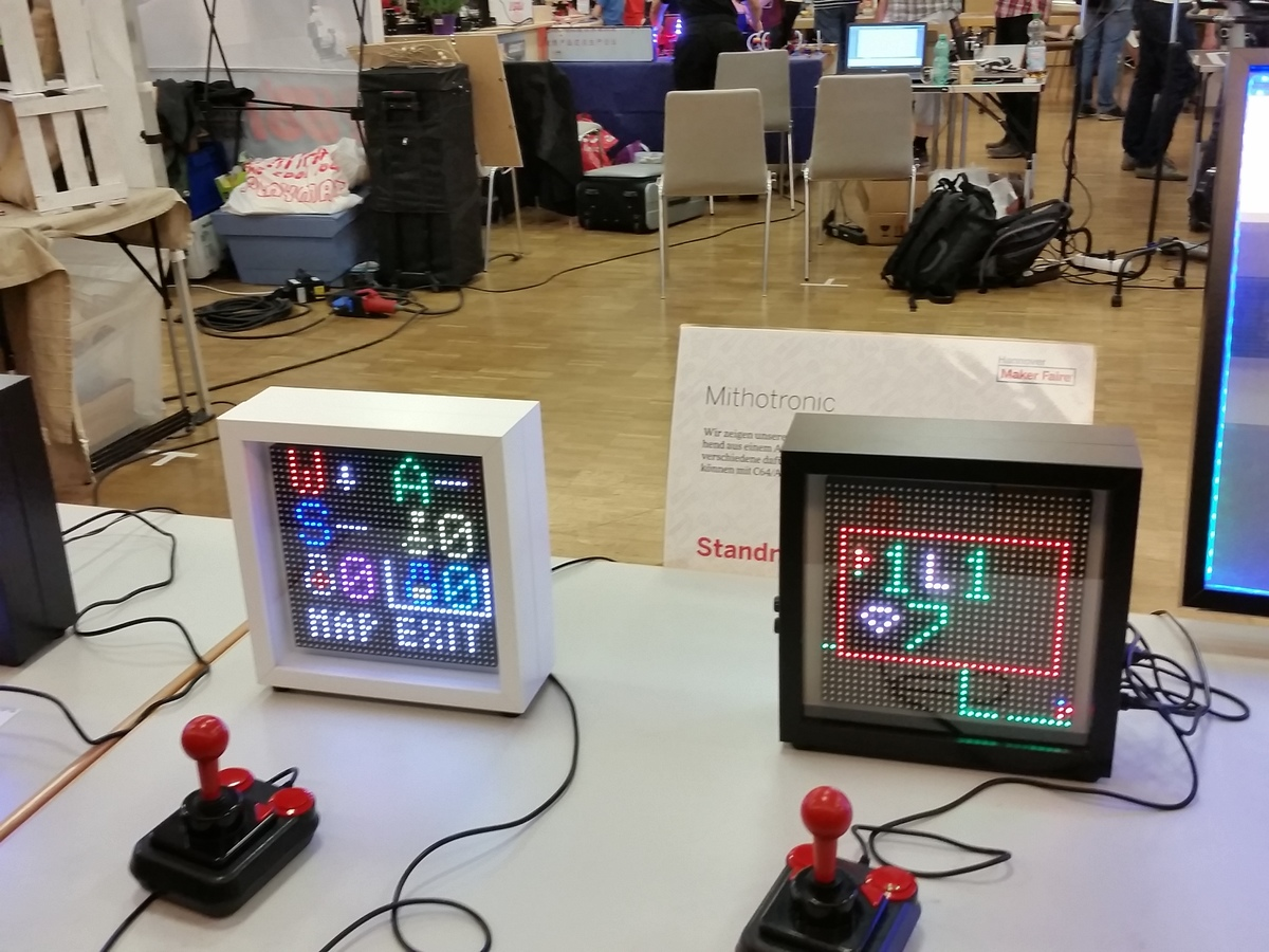 MakerFaire2016-37