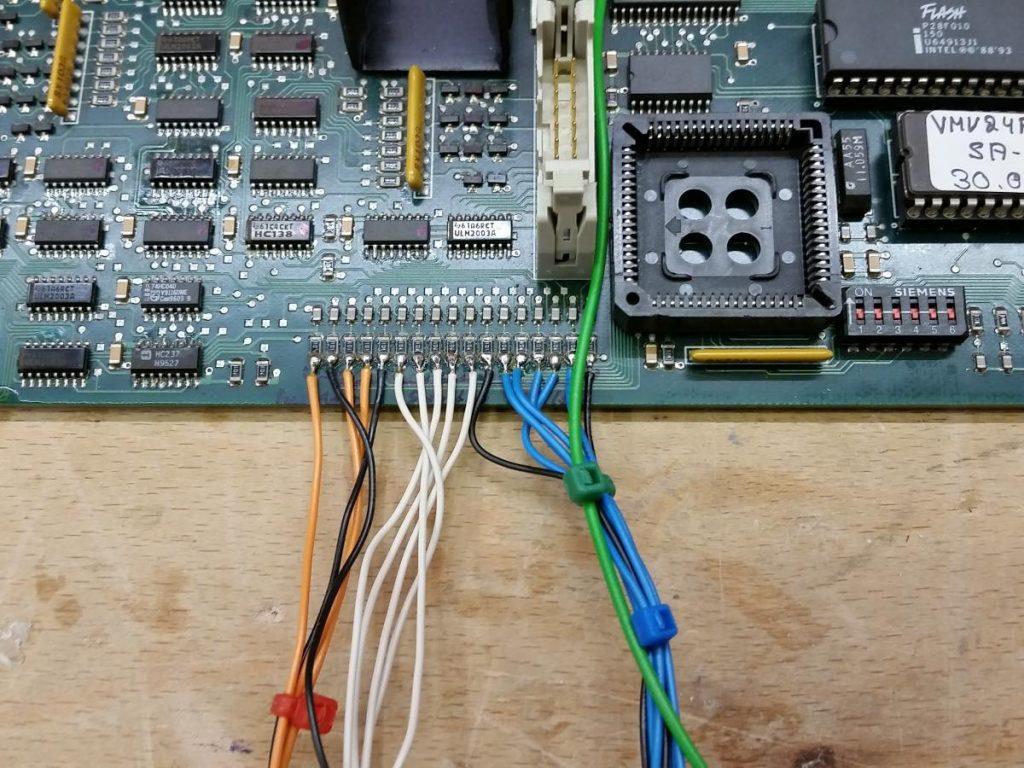 Arduino_Interface