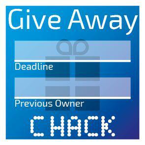 sticker_giveaway