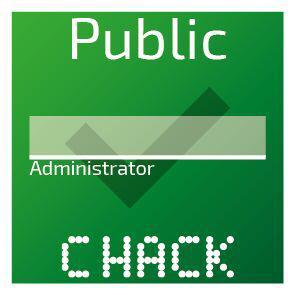 sticker_public