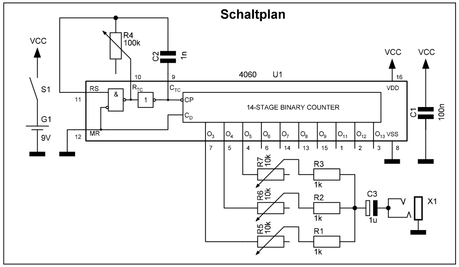 c_hack_synth_schaltplan